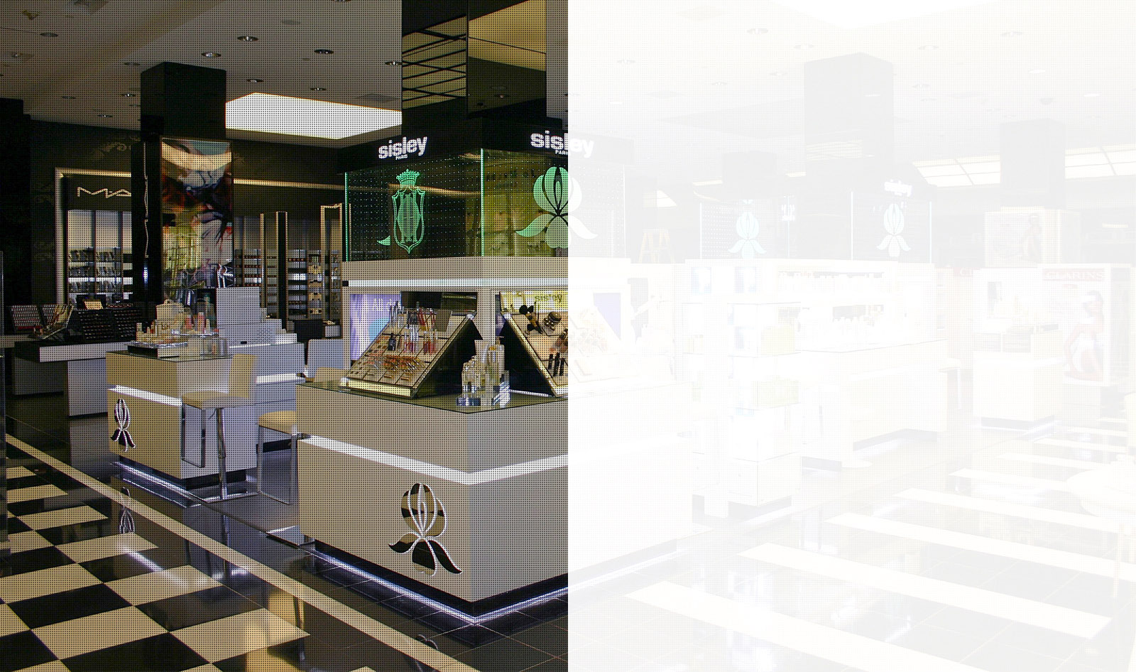 Exhibition Stand Contractors In Saudi Arabia : Best exhibition stand design companies in qatar procyon creations